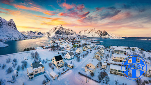 Takstmann_Nordland