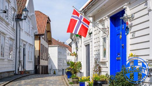 Takstmann_Rogaland